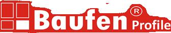 BAUFEN Profile